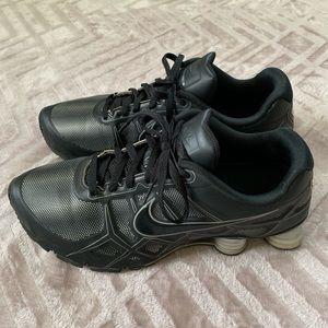 Men's Nike Shox
